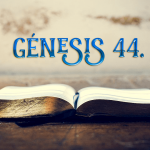Génesis 44